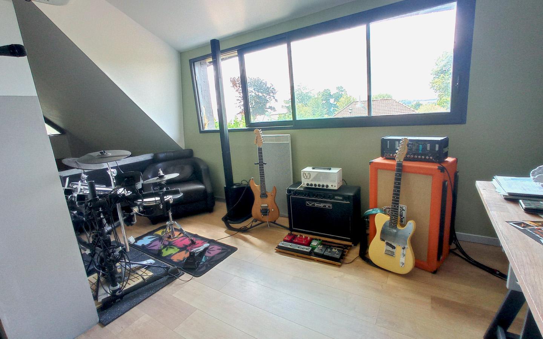 Atelier DB Studio